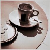 cafe2554