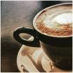 cafe444