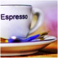 cafe45841
