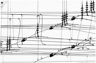 graphisme44587