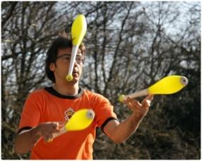 jongleur01