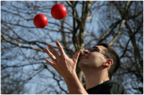 jongleur02