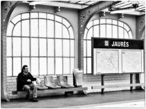 metro257