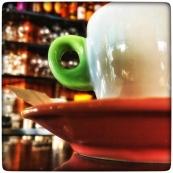 cafe14536