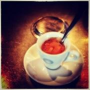 cafe3624