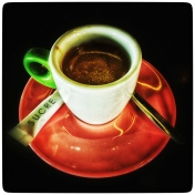 cafe5364