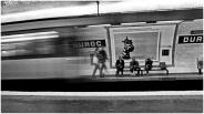 metro458337