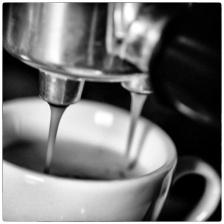 cafe1454