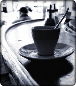 cafe457