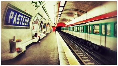 metro458733