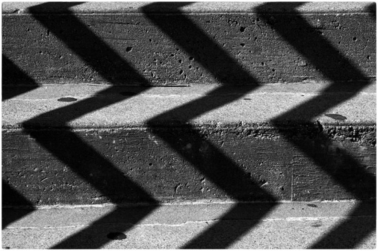 ombres44