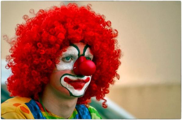 clown147