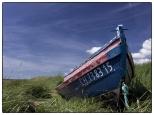 barque726