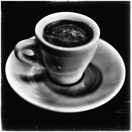 cafe0505