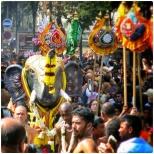 Ganesh 2017