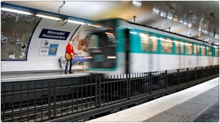 metro36364