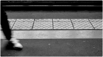 metro497