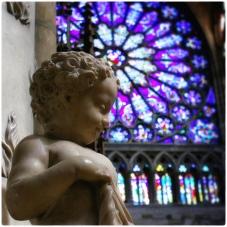 Basilique de St Denis
