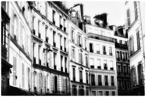 facade414