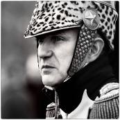 3e JubilŽ ImpŽrial ˆ Rueil-Malmaison