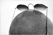 lunettes4574