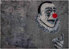 clown00224