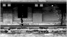 quai111