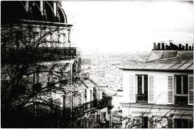 montmartre4587