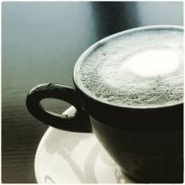 cafe254