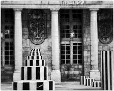 PalaisR0175