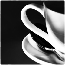 cafe4444547
