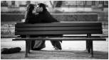 kiss654