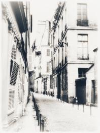 rue322