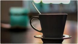 cafe4333347