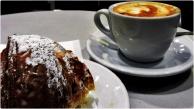 cafe4587