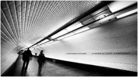 metro45787