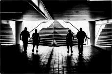 couloir22