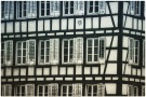 Alsace214
