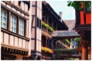 Alsace216