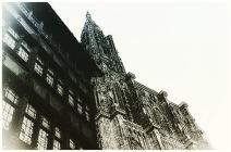 Alsace218