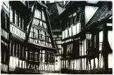 Alsace220
