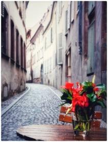 Alsace25