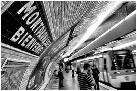 metro1547