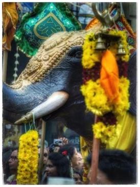 Ganesh 2018