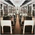 metro4857
