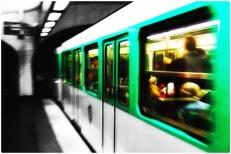 metro44445114