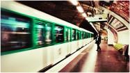 metro453214