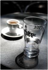cafe452211