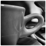 cafe25417