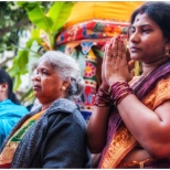 Ganesh 2019